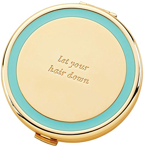 kate-spade-new-york-holly-drive-compact-mirror-let-your-hair-down