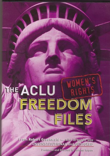 aclu-freedom-files-womens-rights