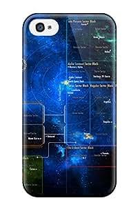 New ZippyDoritEduard Super Strong Star Trek Tpu Case Cover For Iphone iphone 6 4.7