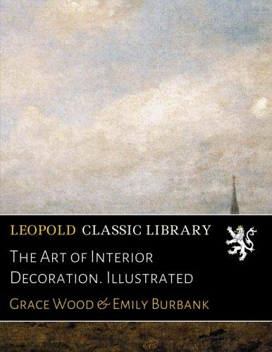 the-art-of-interior-decoration-illustrated