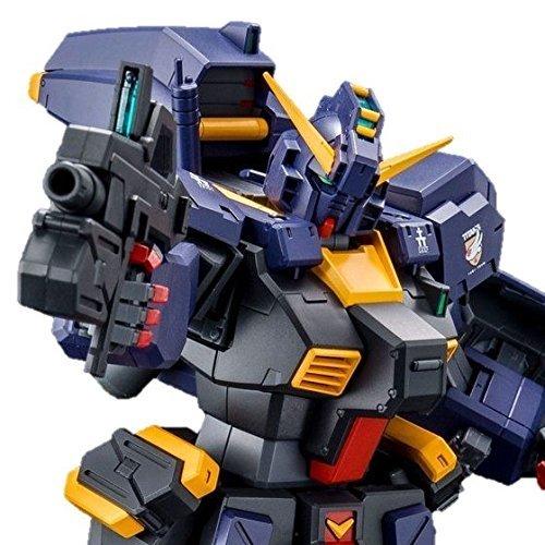 Bandai MG 1/100 RX-121-1 Gundam TR-1 Hazel Custom OFFICIAL C