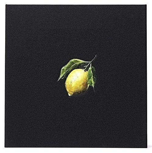 How To Make Lemonade Box Set (LIMITED EDITION)