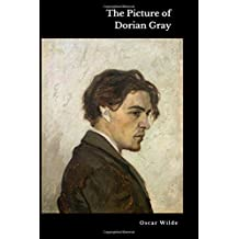 The Picture of Dorian Gray (Illustrated)