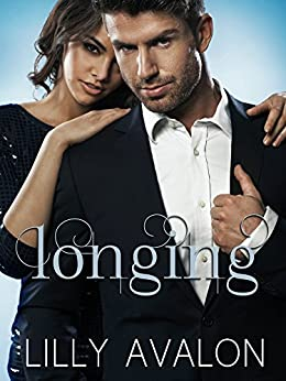 Longing (Resist Book 2) by [Avalon, Lilly]