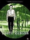 """Afficher """"Lloyd Singer n° 1 Poupées russes"""""""