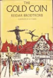 Gold Coin, Reidar Brodtkorb, 0152311556