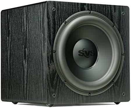 SVS SB12-NSD - 12