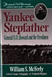 Yankee Stepfather, William S. McFeely, 0393311783