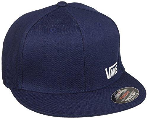 Azul Dress white Vans para Splitz Hombre 5s2 béisbol Gorra Blues de w0xxTP4Y6q