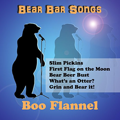 Bear Bar Songs