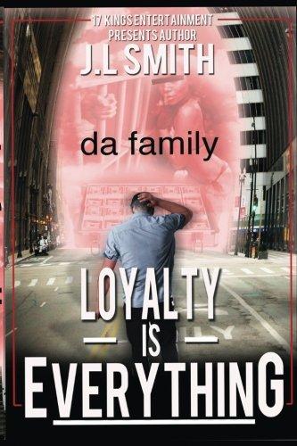 B.E.S.T dA FAMILY: loyalty is every thing (Volume 1) EPUB