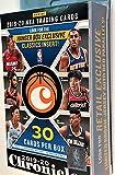2019 - 20 Panini Chronicles NBA Basketball Factory
