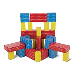 Stack blocks must be 2 dating