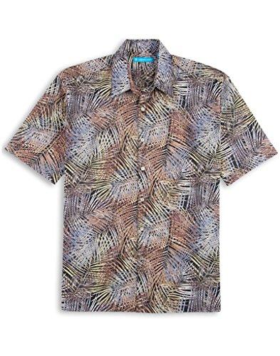 tori-richard-thatch-art-cotton-lawn-shirt-black-m