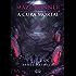 Maze Runner: A cura mortal: 3