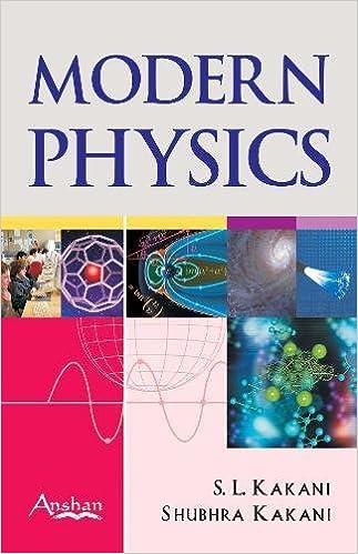 Modern physics shubhra kakani 9781905740505 amazon books fandeluxe Images