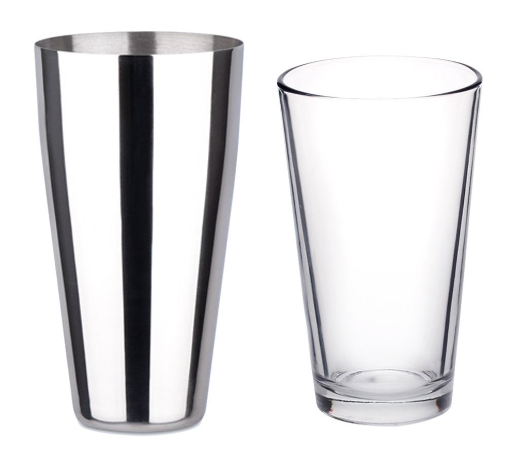 ISLANDE 12-Piece Water/Beverage HIGHBALL, Arcoroc (6) OSZ WW7761