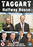 Taggart - Halfway House [DVD] by Blythe Duff