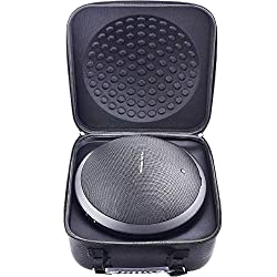 Image of the product COMECASE Hard EVA Travel that is listed on the catalogue brand of COMECASE.