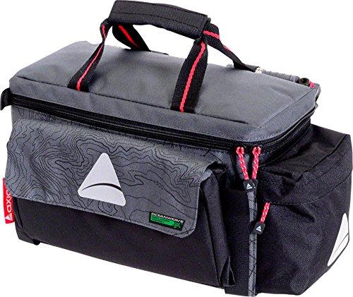 Axiom Cycle Bags - 5