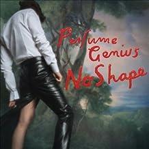 Perfume Genius: No Shape [2xWinyl]
