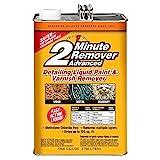 Sunnyside Corporation 635G1 2 Minute Remover