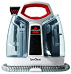 BISSELL Homecare Emergency Spot Clean...