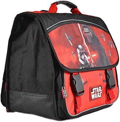 Star Wars kids School Bag
