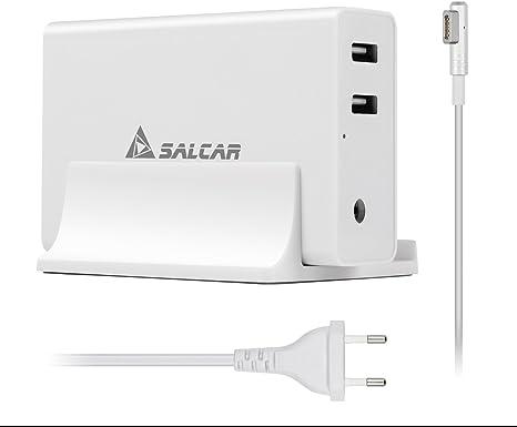 SALCAR 45W MagSafe 1 Netzteil für Apple MacBook Ladegerät für Mac Air 11