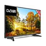 Cello-C32FVP-32-HD-Ready-LED-TV-with-Alexa-powered-by-Netgem-Made-in-the-UK-BBC-iPlayerBritbox