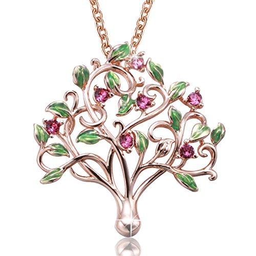 Life Jewelry Pendant - 2
