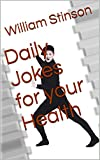 Daily Jokes for your Health