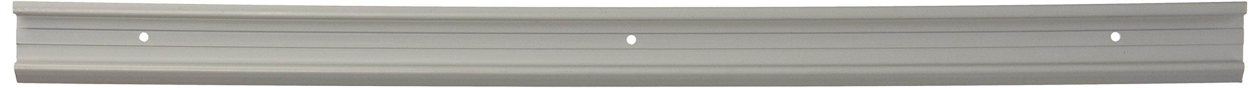 Frigidaire 5304472361 Air Conditioner Retainer Unit by Frigidaire