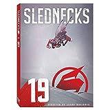 Slednecks 19