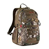 Fieldline Pro Series Treeline Backpack, Mossy Oak Infinity