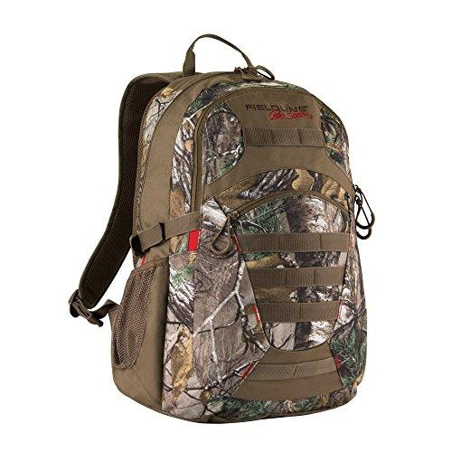 Fieldline Pro Series Treeline Backpack, Mossy Oak Infinity