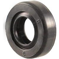 OEM Equivalent Oil Seal 24263 2 Pack