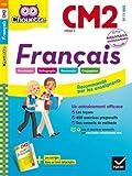 Chouette - Français CM2 (Chouette Entraînement)