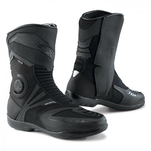 Gore Tex Riding Boots - 2