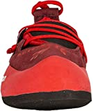 La Sportiva Kids' Stickit Rock Climbing Shoe