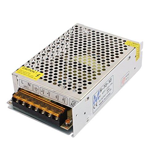 12v 6a power supply - 8
