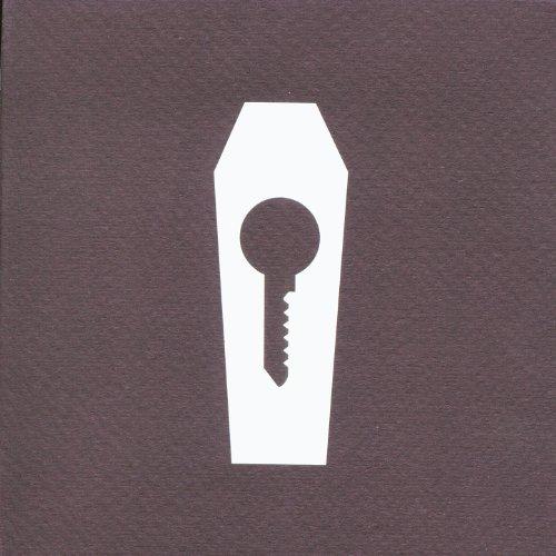 Toilet Fear / Drink Driving Dance - Clayton Toilet