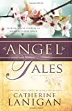 img - for Angel Tales book / textbook / text book