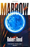 Marrow, Robert Reed, 0312868014