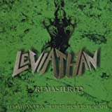 Deepest Secrets Beneath by Leviathan (2013-08-03)
