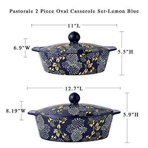 Buy casserole bakeware