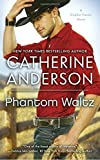 Phantom Waltz (Coulter Family)