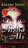 AISHA Y ALI par Jones