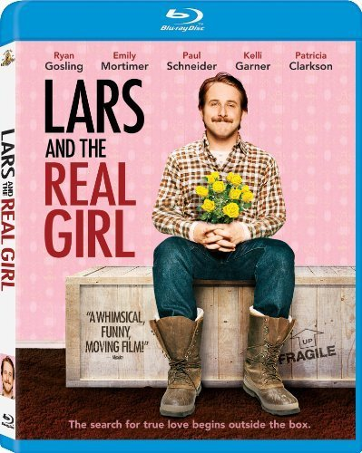 Lars and the Real Girl [Blu-ray] by 20th Century Fox