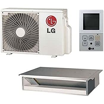 Amazon Com Lg Art Cool Premier Single Zone Inverter Heat